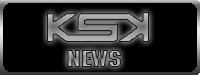 Kommando Spezialkraft - Neuigkeiten » NEUER TEAMSPEAK SERVER ce9efb6d63